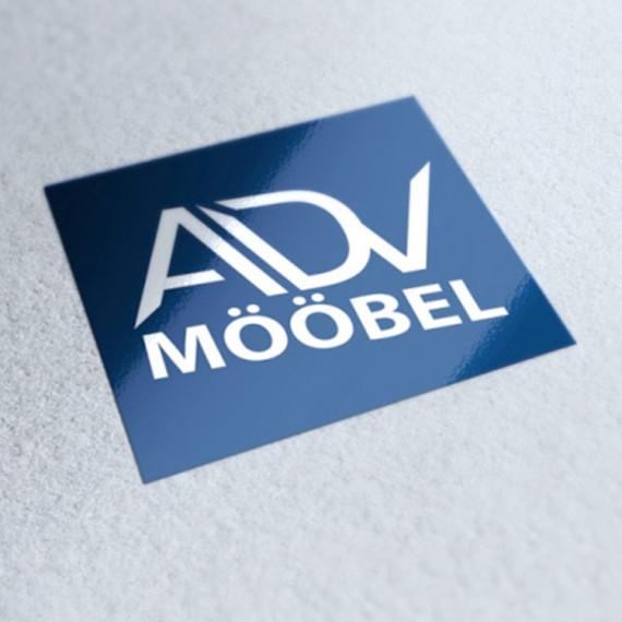 advmoobel-logo-prevew