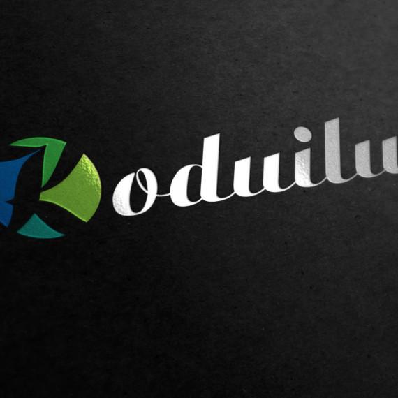 koduilu-logo