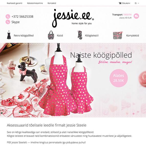 jessie-preview