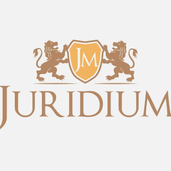 juridium1