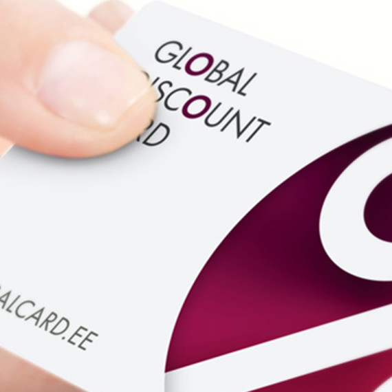 global-app