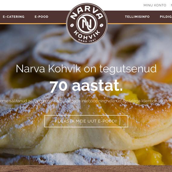 p-narvakohvik-ee-1505467407656